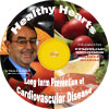 Healthy Hearts DVD