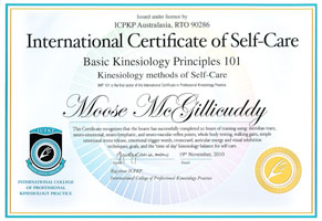 International certificate in self care k power self care certificate sample yelopaper Image collections